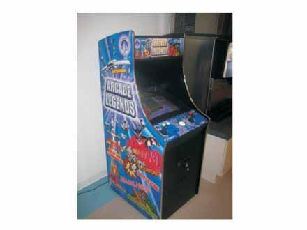 arcade-legends
