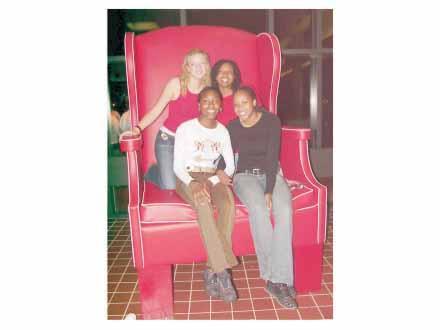 giant-chair-photos