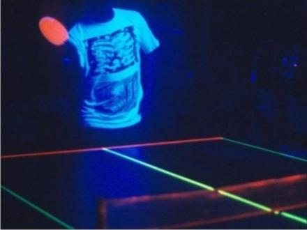 blacklight-ping-pong-table