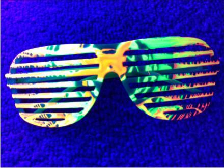 blacklight-stunner-shades