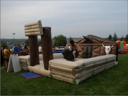 mechanical-bull-rental-rodeo-corral