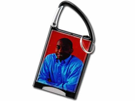 carabineer-photo-keychains