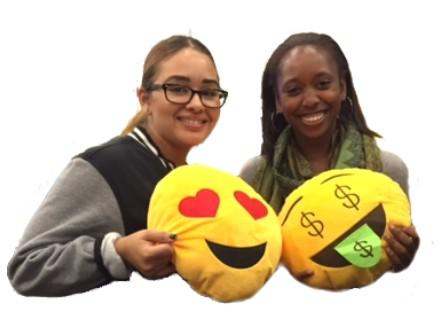 stuff-it-emoji-pillows
