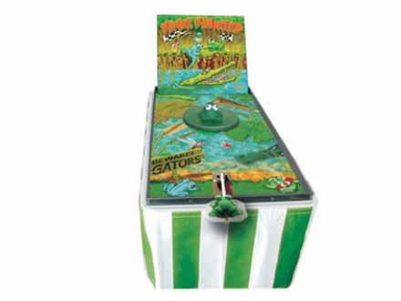 frog-fling-12-booth