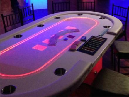 glo-poker