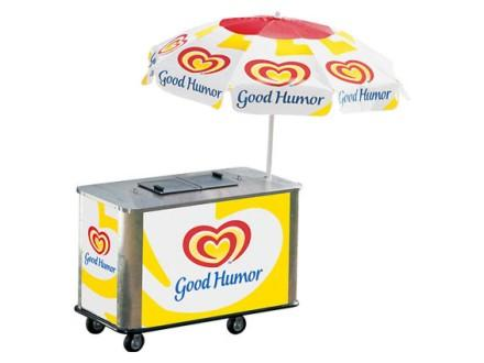 good-humor-cart
