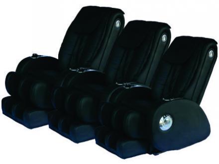 massage-chairs