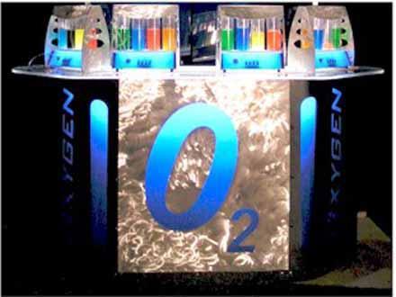 oxygen-bar-2