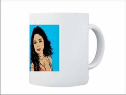 ceramic-photo-mugs