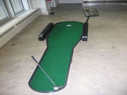 electronic-golf-challenge