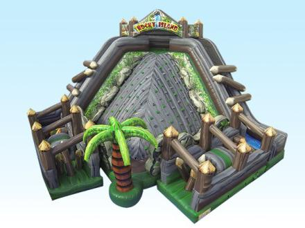 rocky-island-obstacle-course