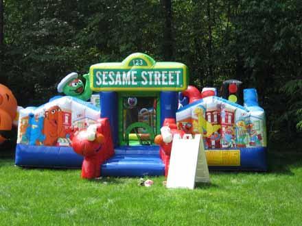 sesame-street-fun-center