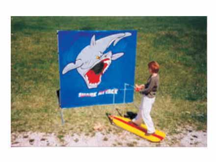 shark-attack-full-booth