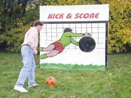 soccer-kick-and-score