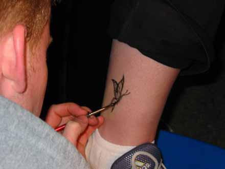 bodywork-temporary-tattoos