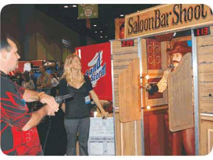 saloon-bar-shootout