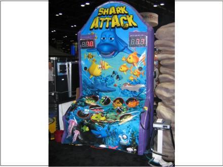 whack-fish