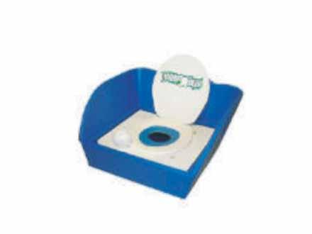 potty-toss-12-booth