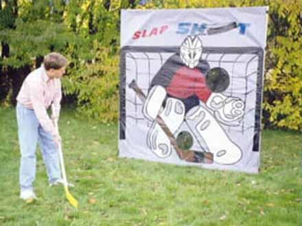 slap-shot-hockey