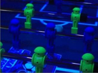 blacklight-foosball-table