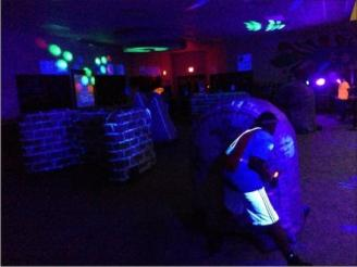 blacklight-laser-tag