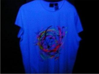 blacklight-spin-art-t-shirts