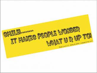 bumper-sticker-madness