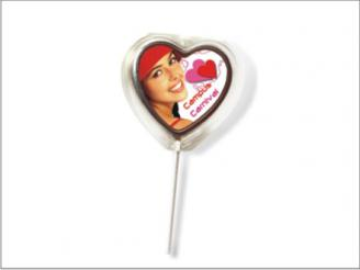 chocolate-lollipop-photos