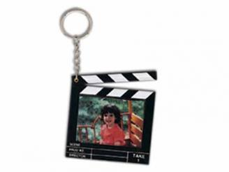 clap-board-and-film-strip-keychains