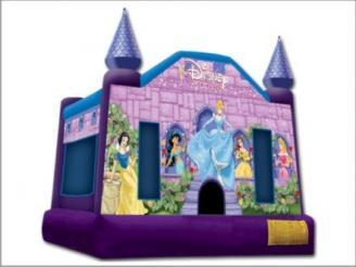 disney-princess-bounce