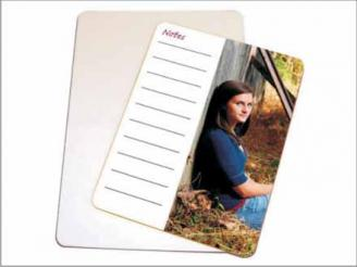 photo-dry-erase-boards