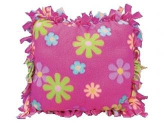 felt-pillows