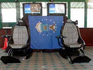 flight-simulator