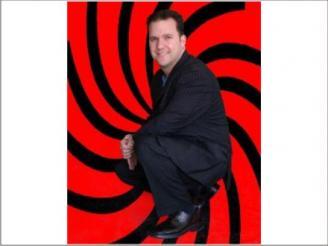 hypnotist-frank-santos-jr