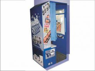 full-size-photo-booth