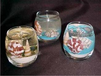 gel-scape-candles-air-fresheners