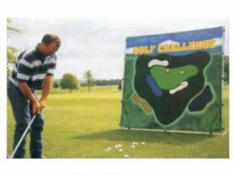 golf-challenge-full-booth