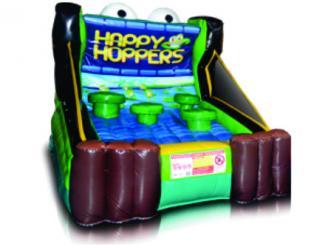 happy-hoppers