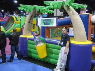 inflatable-bar
