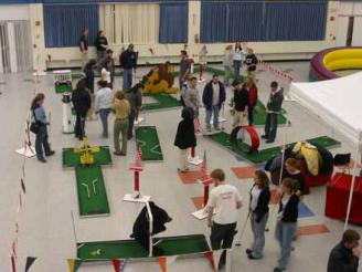 9-hole-mini-golf