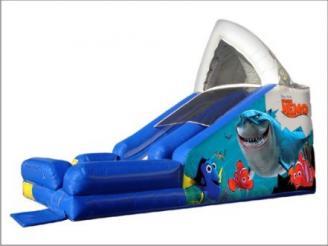 finding-nemo-slide