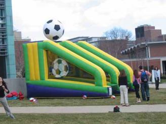 pk-soccer-1