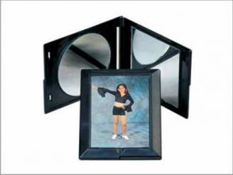 photo-campact-mirrors