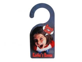 photo-door-hangers