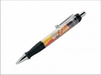 photo-pens