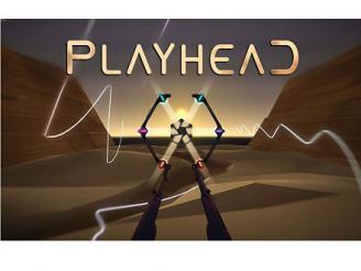 play-head