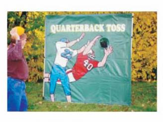qb-toss-full-booth