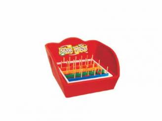 ring-toss-12-booth