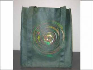 spin-art-grocery-bags
