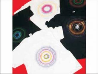 spin-art-t-shirts